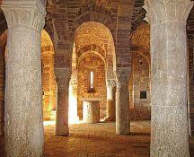 sanMasseo cripta
