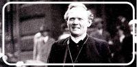 Leggi tutto: + Nathan Söderblom (1866-1931) Arcivescovo di Uppsala
