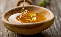 Leggi tutto: Esteri due barattoli su tre di miele