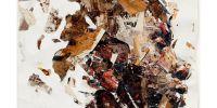 Leggi tutto: La fragilità - Ritiro di Natale - Luciano Manicardi