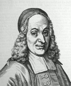 P. J. SPENER