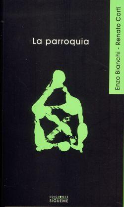 © 2005 Ediciones Sigueme