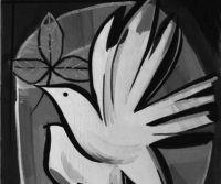 Ler mais: Carta aos amigos - Pentecostes 2015