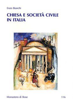 Edizioni Qiqajon, 2003   pp.24 - € 3,00