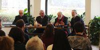 Leggi tutto: Giornata ecumenica a Bose