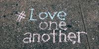 Leggi tutto: Infondi nei nostri cuori il dono sublime dell'amore