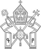 21 10 05 chiesa armena