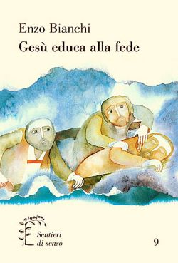 © 2011 Edizioni Qiqajon