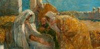 Leggi tutto: Epifania o della ricerca di senso