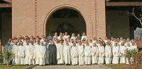 Leggi tutto: La regola, il priore e la sinodalità