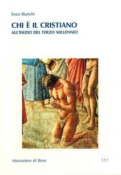 Edizioni Qiqajon, 2003   pp.20 - € 3,00