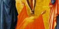 Leggi tutto: Maria Maddalena, uguale agli apostoli