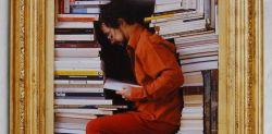 Paolo Bertocchi, Perduti nel tempo. Per un San Gerolamo contemporaneo, 2004