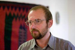 Aleksandr A. Kraveckij, Mosca