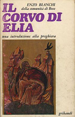 © edizioni Gribaudi, 1972