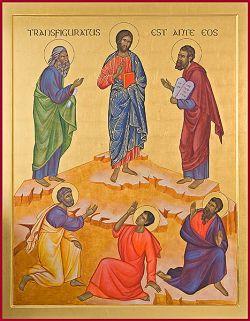 Tempera all'uovo, tavola cm 176x140, Chiesa di Albizzate VA