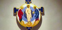 Leggi tutto: Preghiera per il tempo di Pasqua: mercoledì