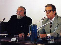 III Convegno ecumenico internazionale di spiritualità ortodossa
