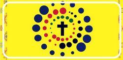 Conferenza missionaria mondiale ecumenica ad Arusha