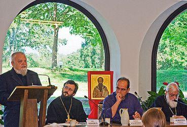XVIII Convegno Ecumenico Internazionale