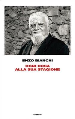 © 2010 Einaudi, pag. 127, euro 17,00