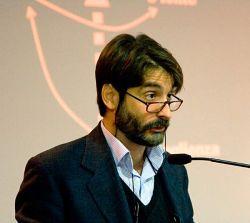 PAOLO MAURO SUDANO
