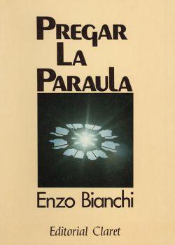 © 1988 Editorial Claret, Barcelona