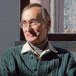 fr. Edoardo Arborio Mella (1943-2013)