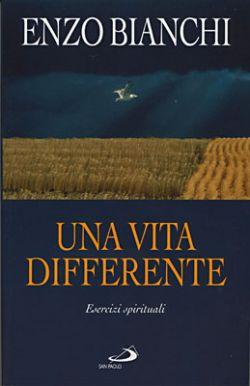 © San Paolo 2005