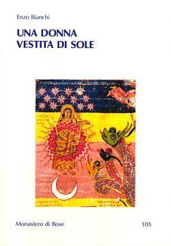 Edizioni Qiqajon, 2002   pp.24 - € 3,00