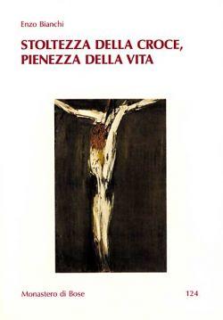 Edizioni Qiqajon, 2005  pp.20 - € 3,00