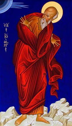 Le icone di Bose - stile bizantino - tempera all'uovo su tavola - cm 38 x 60