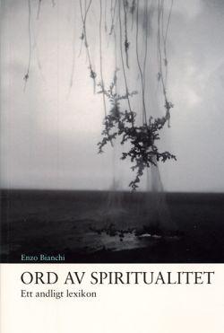 © 2007 Artos & Norma bokförlag