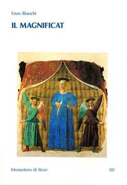 Edizioni Qiqajon, 1997  pp.24 - € 3,00