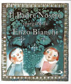 © 2010 Edizioni san Paolo