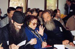 II Convegno ecumenico internazionale di spiritualità ortodossa