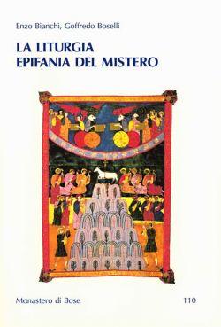 Edizioni Qiqajon, 2002   pp.36 - € 3,00