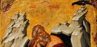 Leggi tutto: Elia e tutti i santi profeti