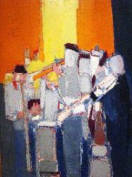 Lire la suite: Concerts 2010