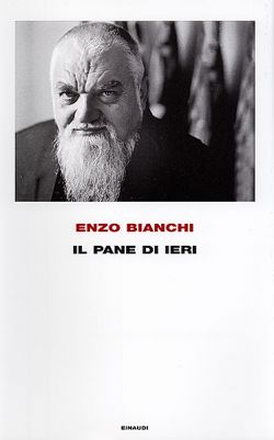 © 2008 Edizioni Einaudi