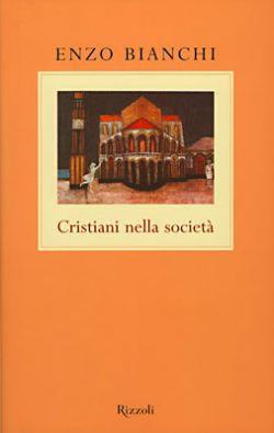 © edizioni Rizzoli, 2003