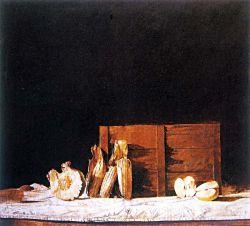 Olio su tela, cm130x120  1993, collezione privata