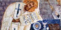 Leggi tutto: Basilio, la fede luce della Parola