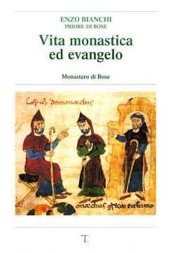 Edizioni Qiqajon, 2003  pp.16 - € 3,00