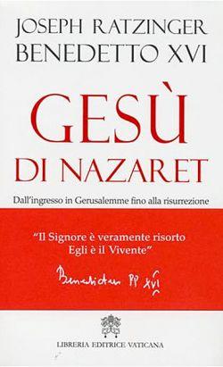 © 2011 Editrice Vaticana