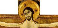 Leggi tutto: Il volto del Signore