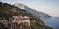 Leggi tutto: Il Monte Athos, cuore spirituale dell'Ortodossia