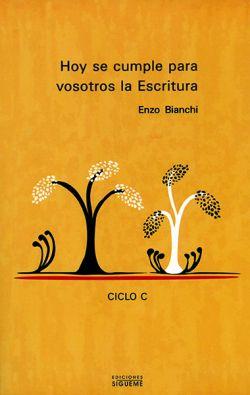 © 2009 Ediciones Sígueme, Salamanca
