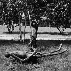 1961, bronzo
