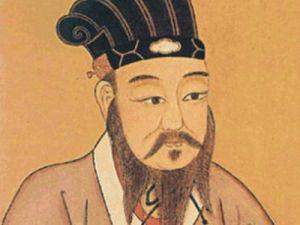 09 28 confucio
